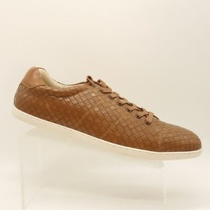 NEW KENNETH COLE Reaction End Goal Casual Sneakers